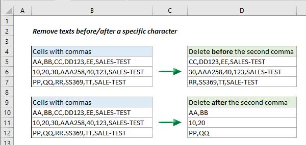 Quelle est la meilleure feuille de calcul gratuite?