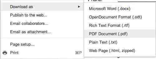 Quelles sont les fonctions de base du logiciel Word?