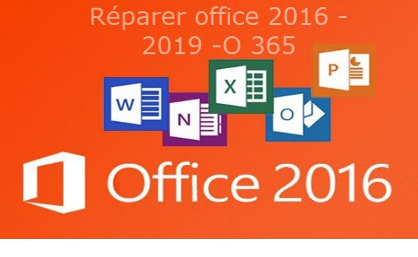 Comment fonctionne Microsoft Office 365 ?