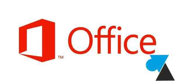 Comment installer Microsoft Office sur mon ordinateur?