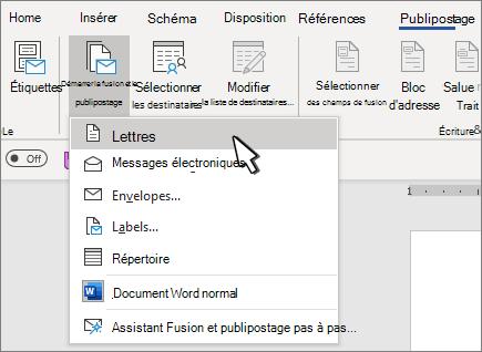 Comment installer Word sur mon ordinateur?