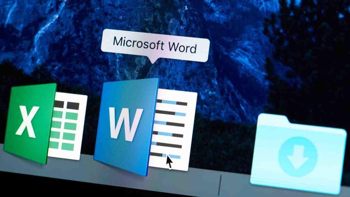 Comment obtenir Word 2020 gratuitement?