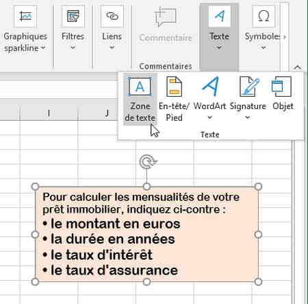Comment personnaliser un tableau Excel pour l'impression?