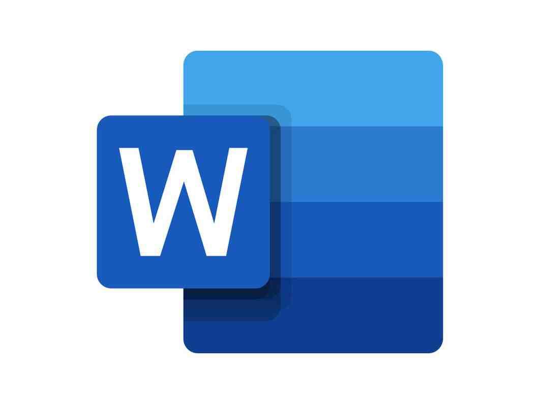 Comment réinstaller Word sur mon PC?