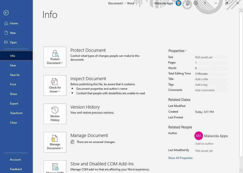 Est-il possible d'installer Word sans installer Microsoft Office?