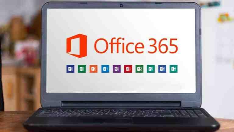 Pourquoi ne puis-je pas installer Office?