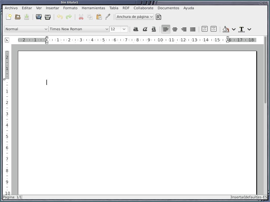 Quel logiciel pour remplacer Microsoft Office?