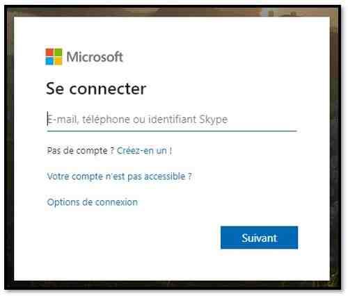 Quelle est la différence entre Office et Microsoft 365?