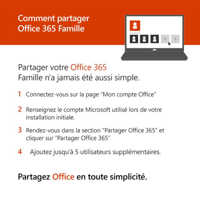 Qu'est-ce qu'Office 365?
