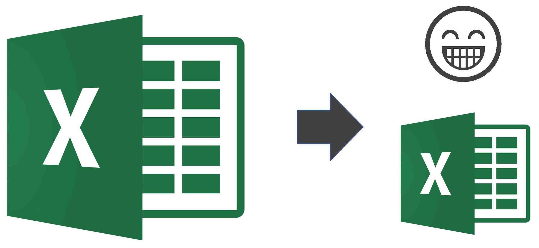 Comment copier une feuille de calcul Excel tout en sauvegardant la mise en forme ?