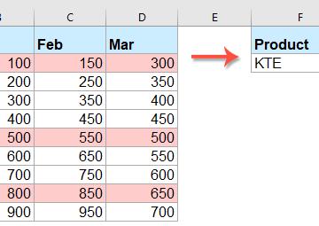 Comment faire une formule sur Excel avec plusieurs conditions ?