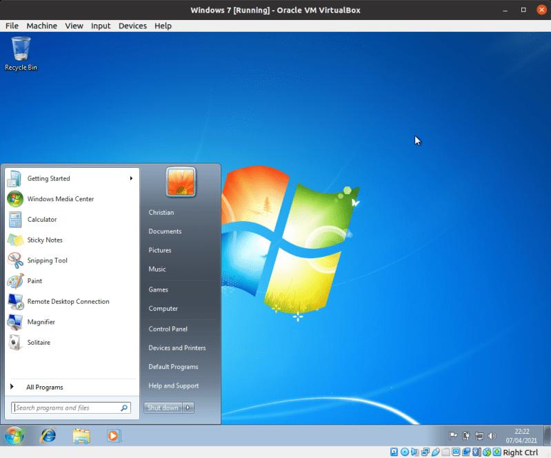 Comment installer Microsoft Office d'un ordinateur à un autre ?