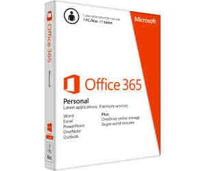 Office 365 est-il gratuit ?