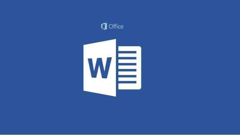 Quel est le prix d'Office 365 ?